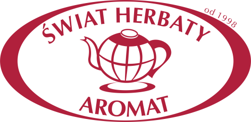 Świat Herbat